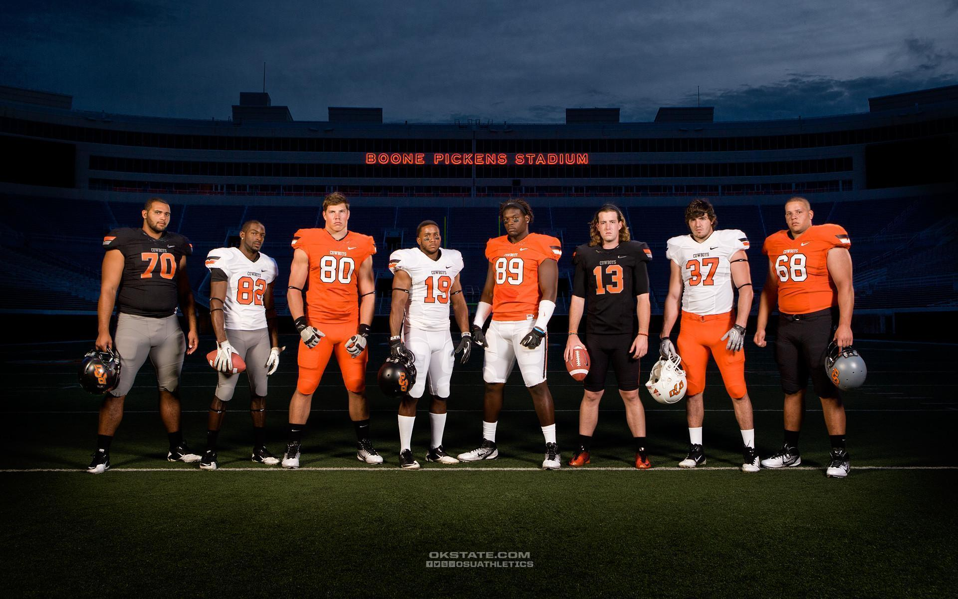 Image Result For Oklahoma State University Football Schedule Wallpaper Hd Wallpaper