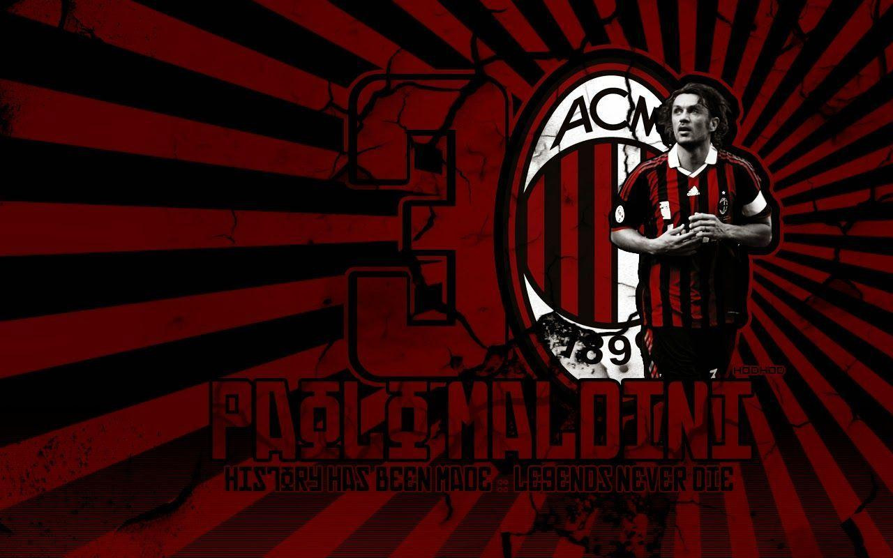 Wallpapers ac milan 2016 wallpaper cave for The club milan