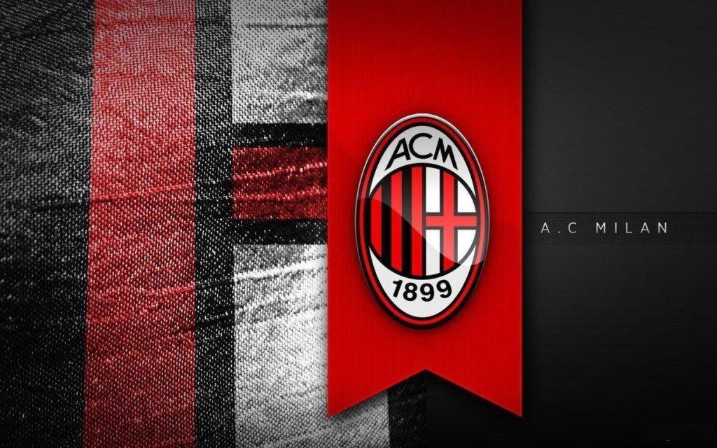 AC Milan Wallpapers – Wallpapers Collection