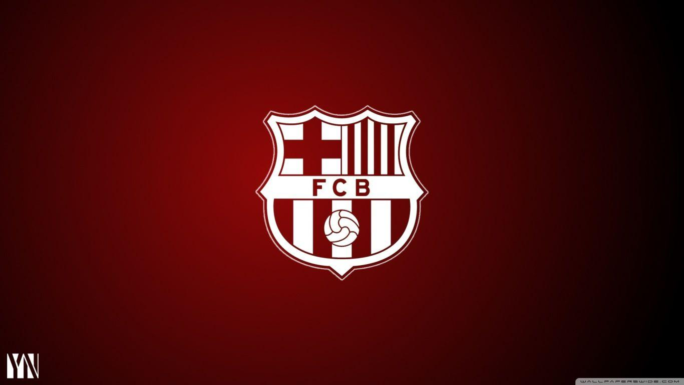 FC Barcelona Wallpapers 2016