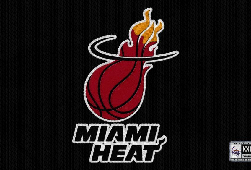 Miami Heat Wallpapers HD 2016 - Wallpaper Cave