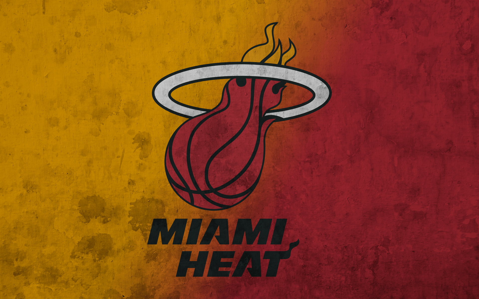 Miami Heat Wallpapers HD 2016 - Wallpaper Cave