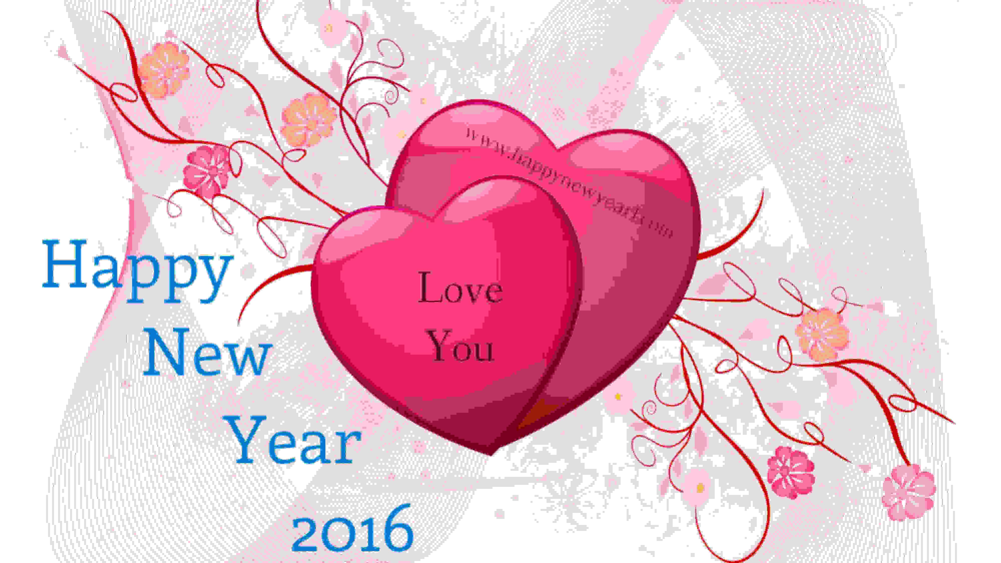 love new wallpapers 2016 wallpaper cave