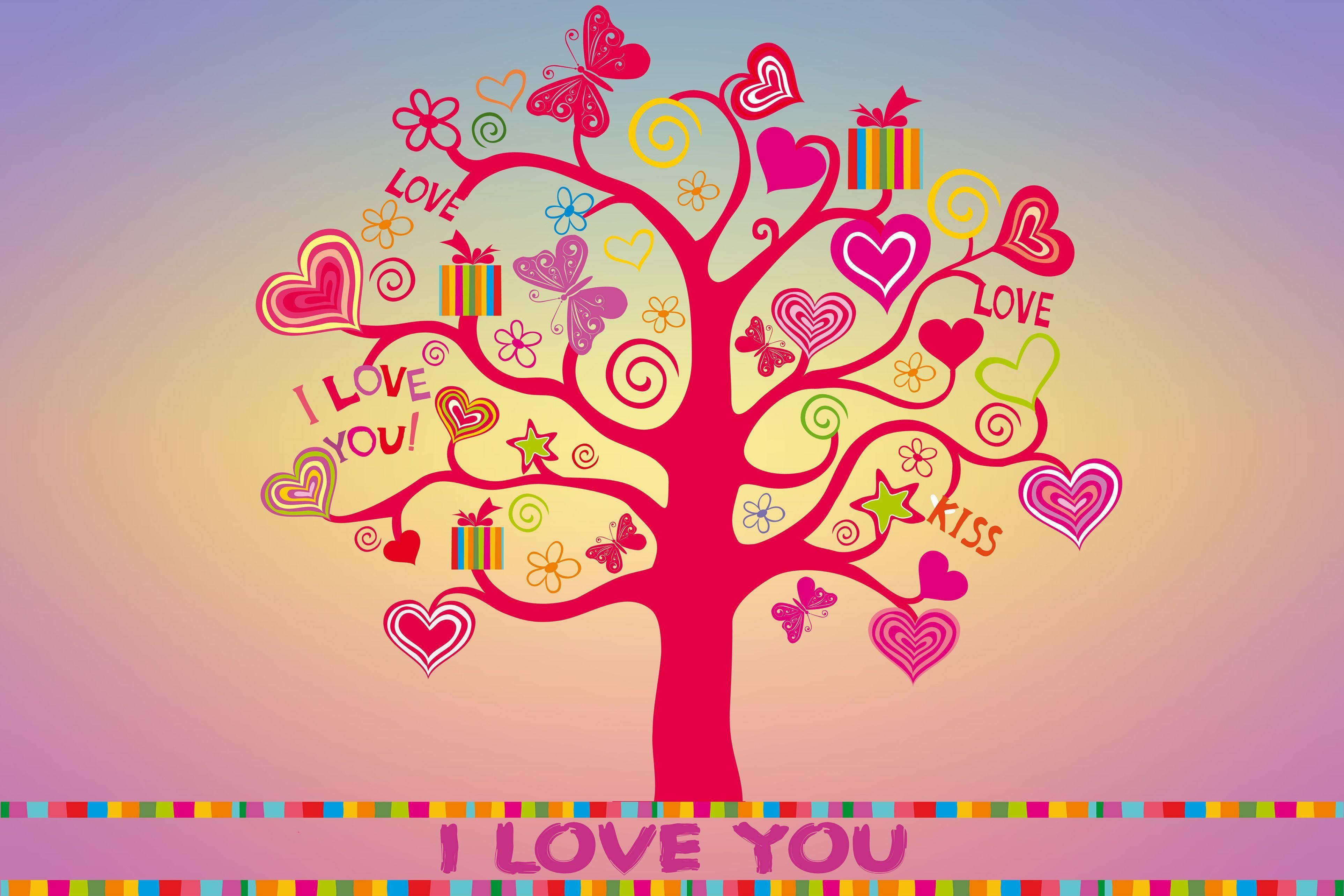 Love Wallpapers New 2016 : Love New Wallpapers 2016 - Wallpaper cave