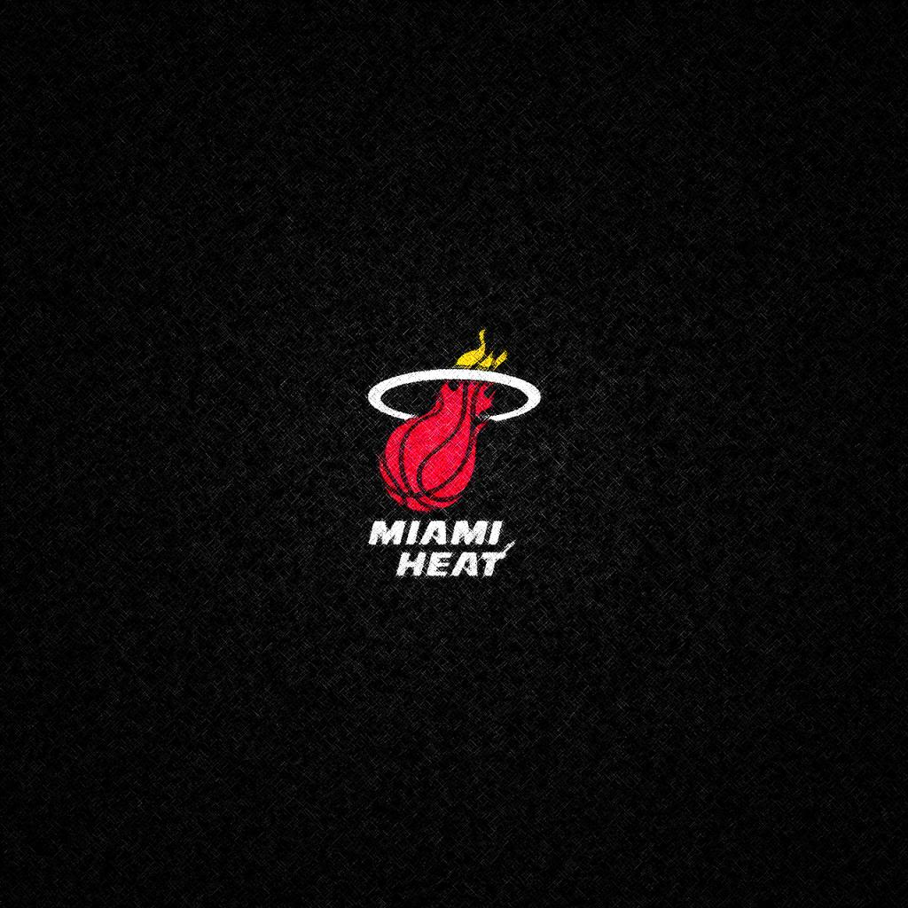 Miami Heat Iphone Wallpapers Wallpaper Cave