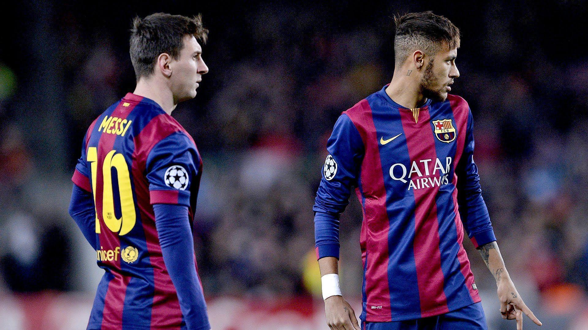 Hd Images Of Neymar: Neymar HD Wallpapers 2016