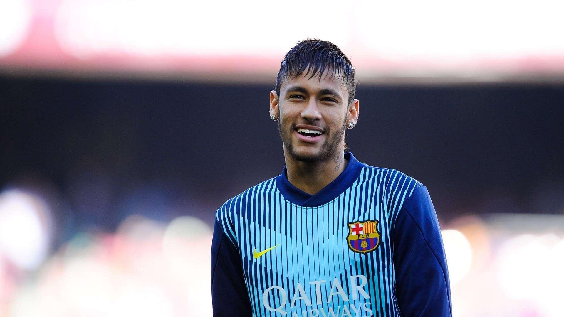 Hd wallpaper neymar - Neymar Jr Hd Images