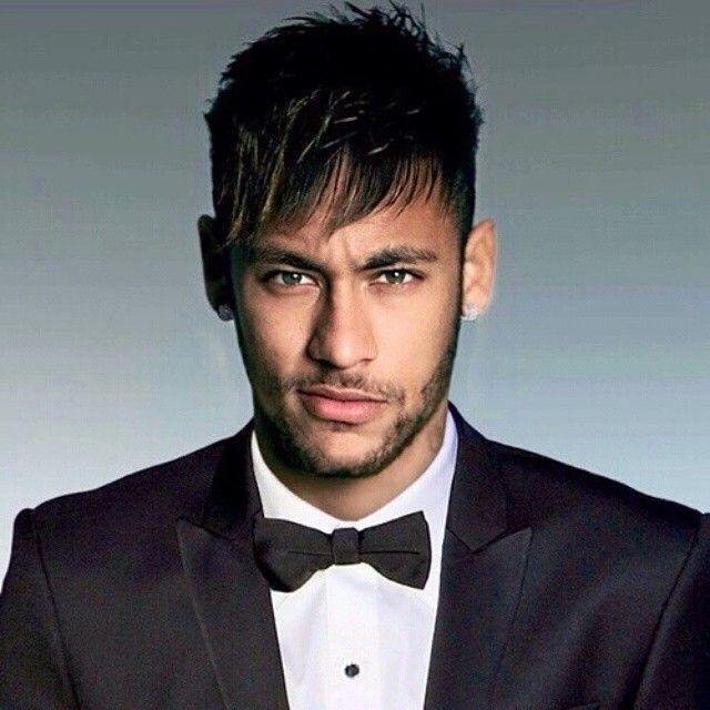 Neymar HD Wallpapers 2016 - Wallpaper Cave