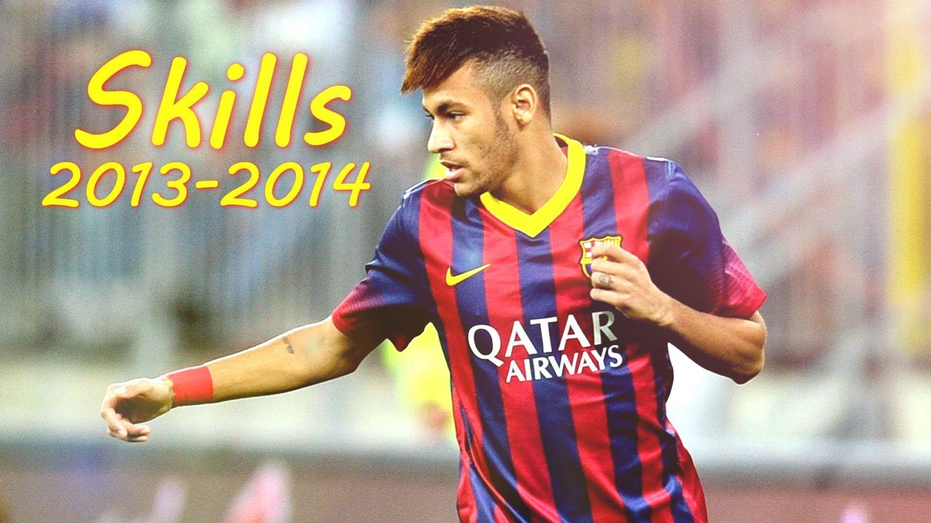 Neymar Jr Wallpapers 2015 HD