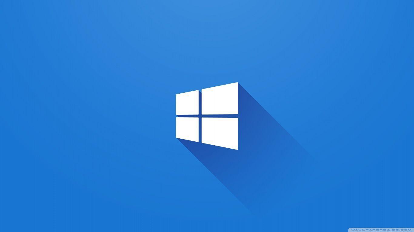 Windows 2016 wallpapers wallpaper cave for New design wallpaper 2016
