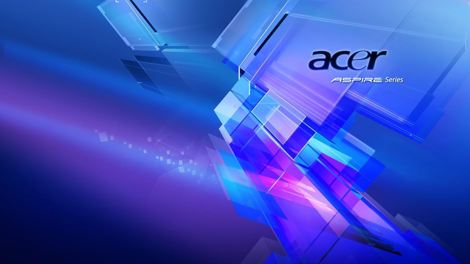Acer Wallpapers 2016