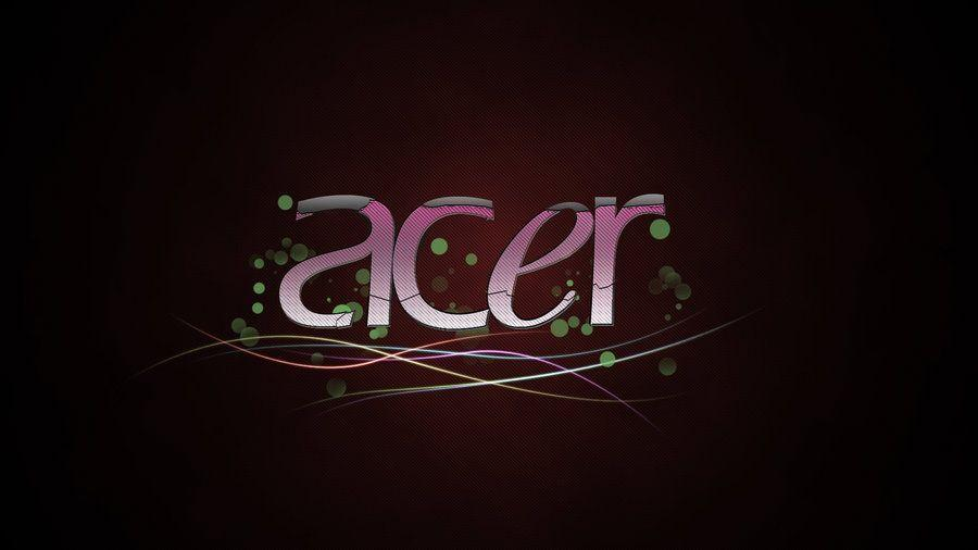 acer wallpapers 2016 wallpaper cave