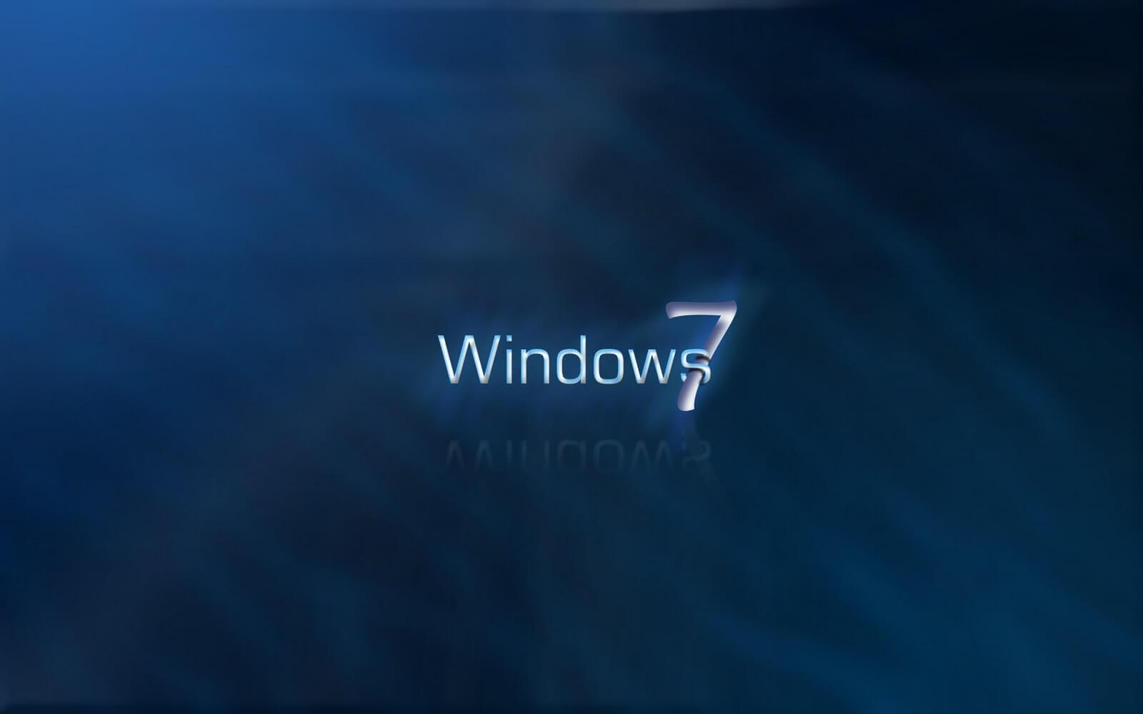 2016 Windows 7 Wallpapers Free Download Desktop
