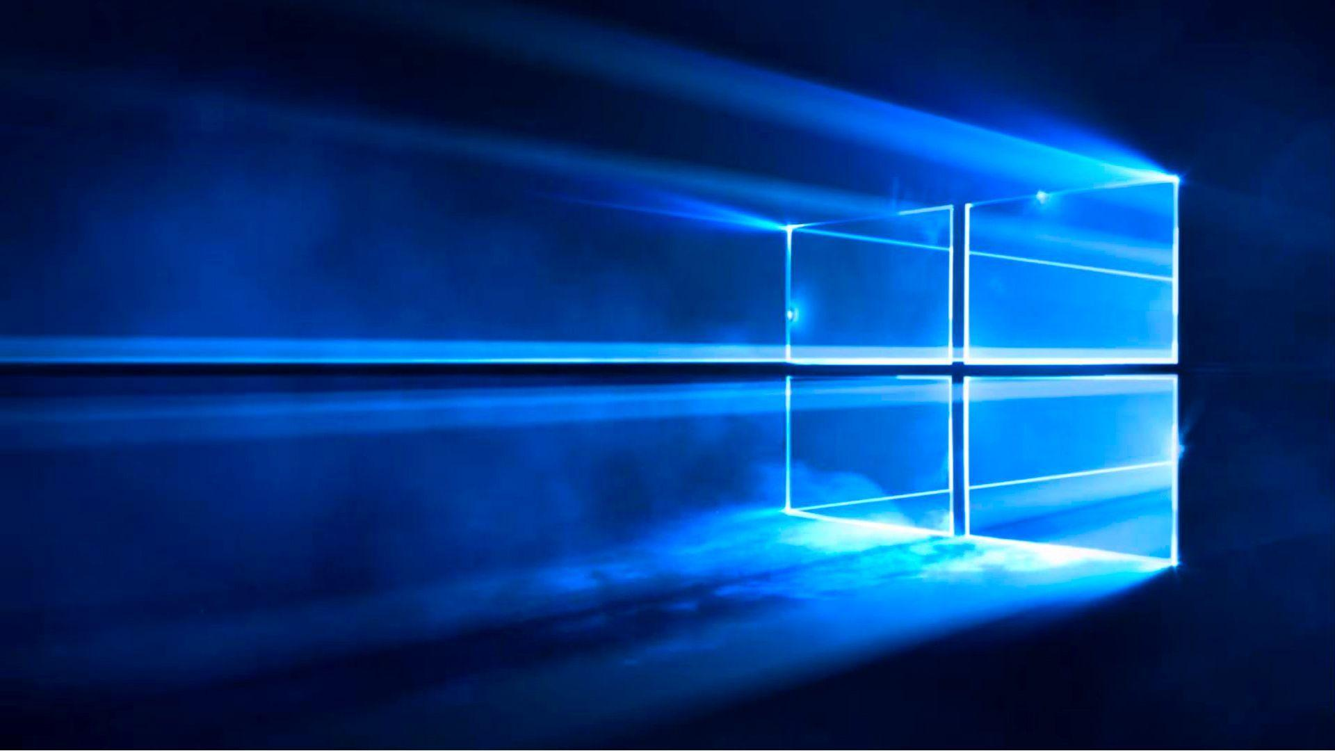 Windows 10 Wallpapers Windows 10 Wallpapers Default Preview