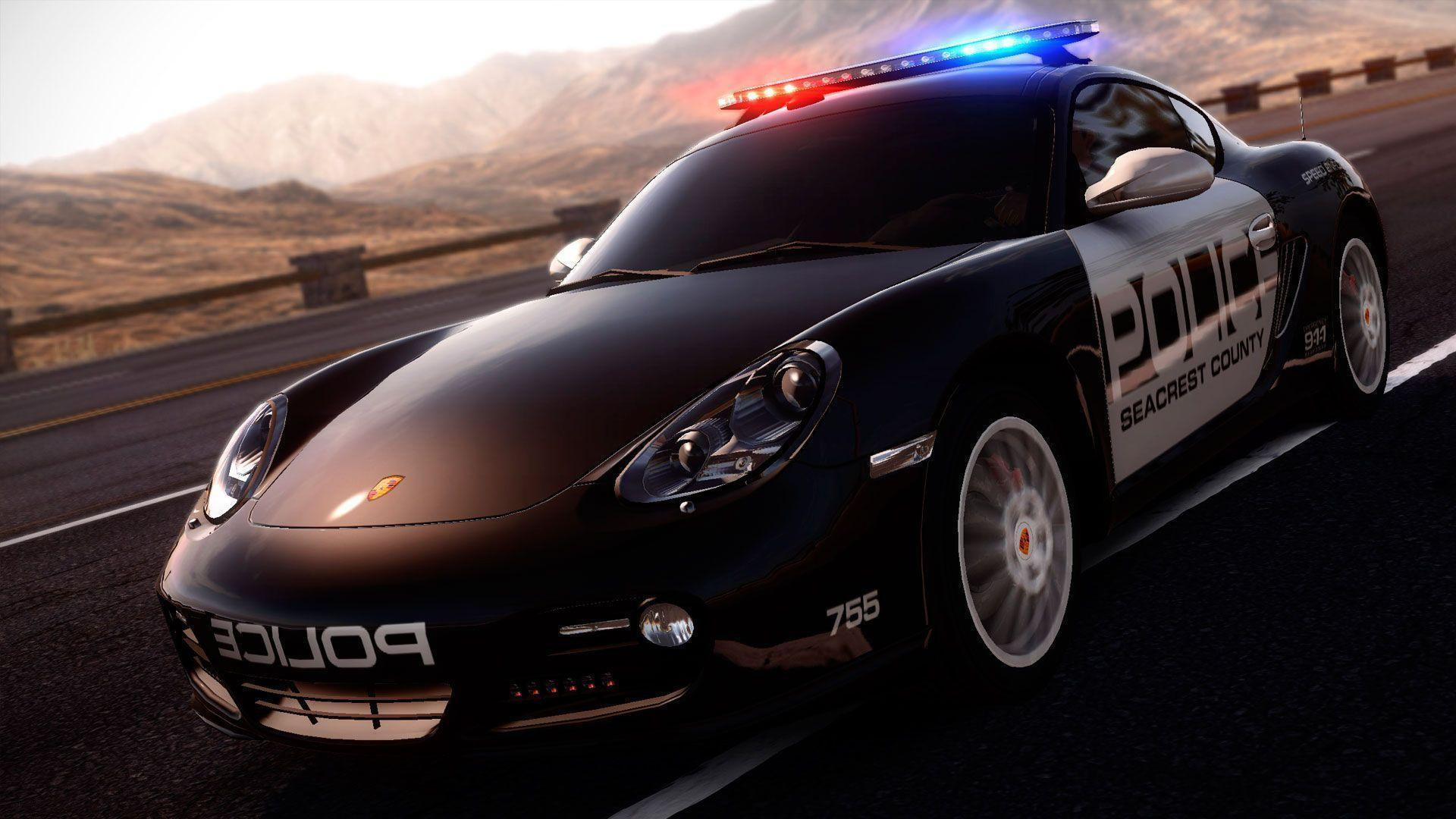 Picture 2016, Police Car Wallpapers for Windows 8