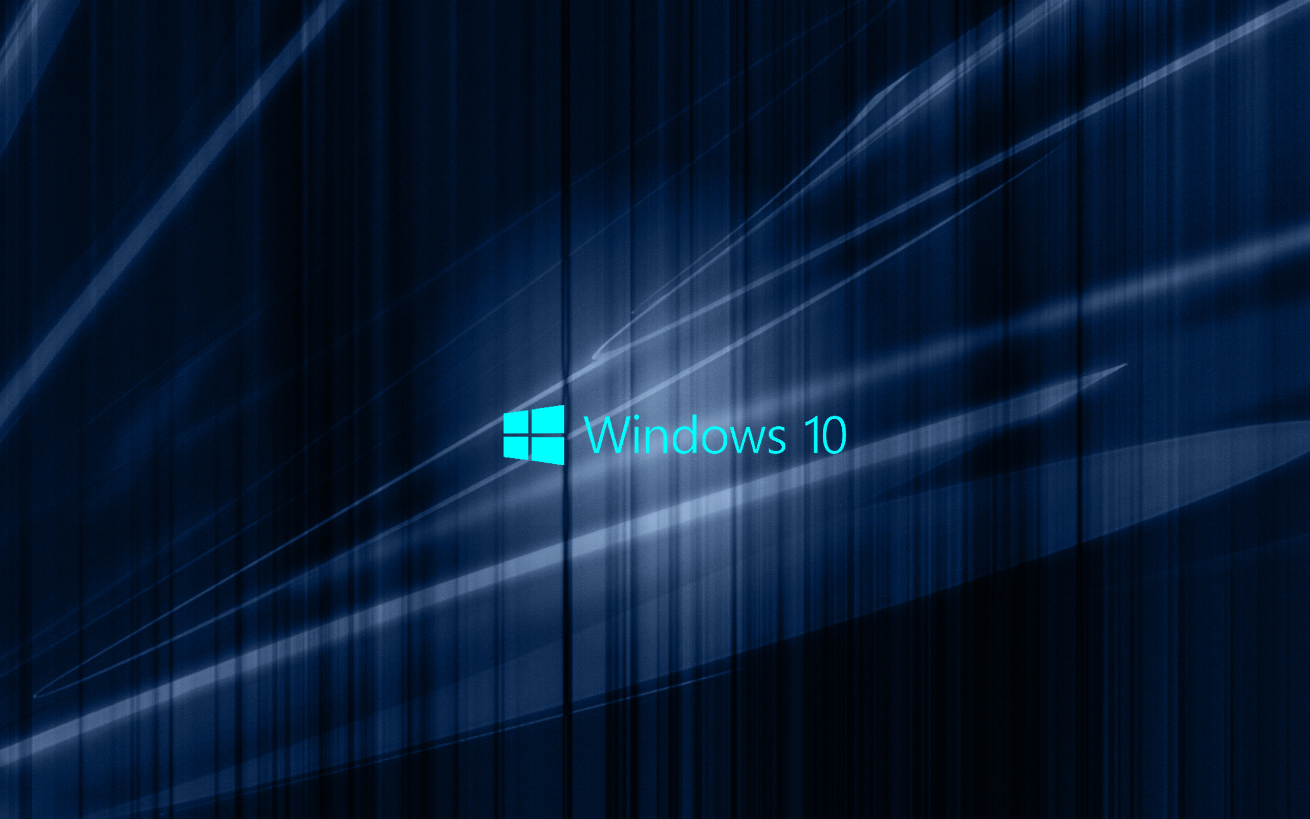 HD Wallpapers for Windows 10   Wallpapers  Backgrounds  Images. Windows 2016 Wallpapers   Wallpaper Cave