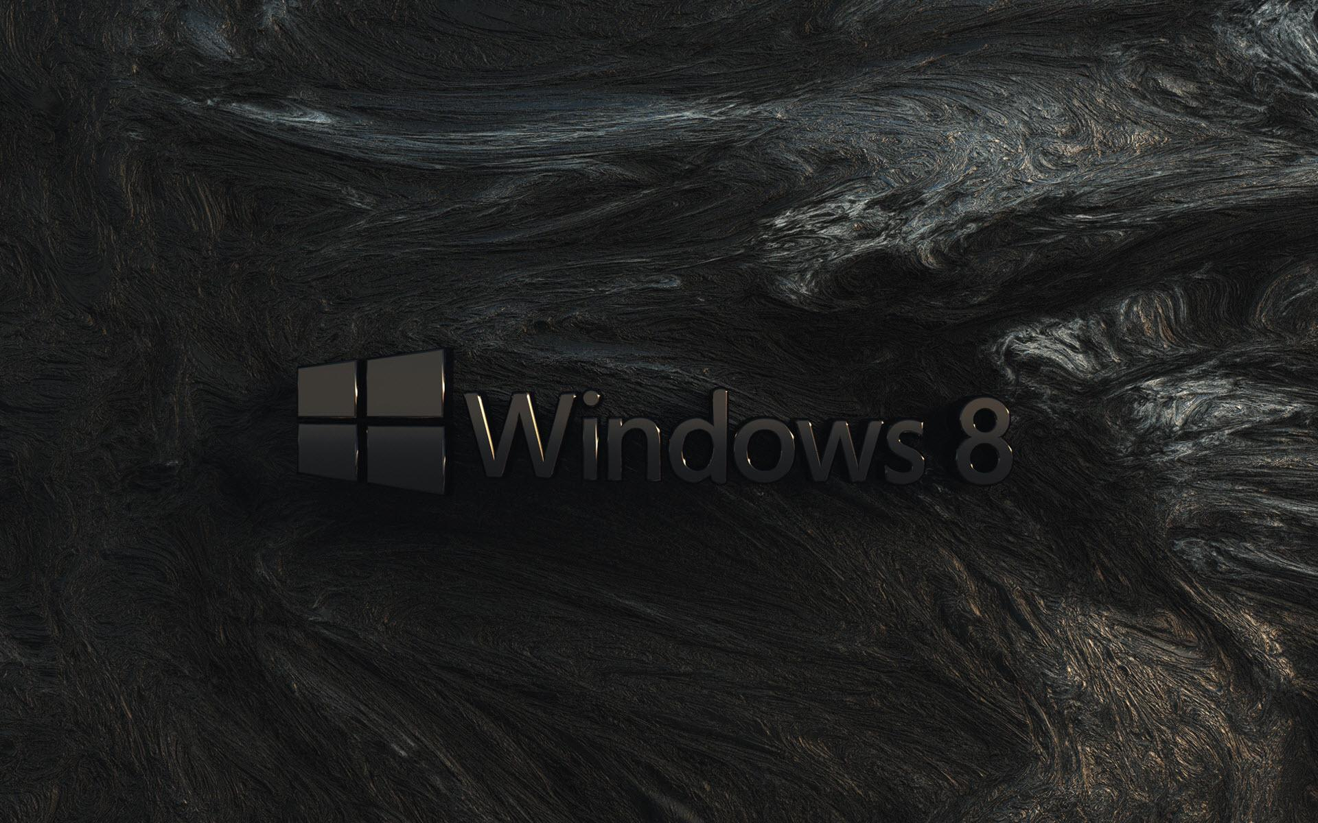 Dark Windows 8 Wallpapers Latest Wallpapers Hd Free Wallpapers