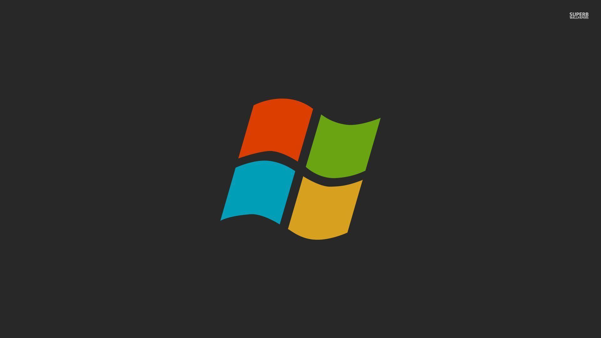 Windows 2016 wallpapers wallpaper cave for Lustige wallpaper