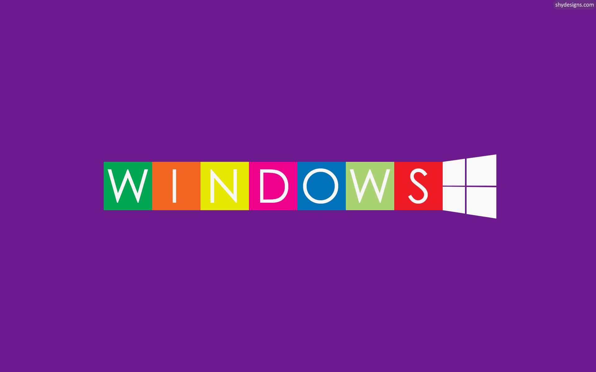 30 Best Windows 8 & 8.1 Wallpapers Download 2016