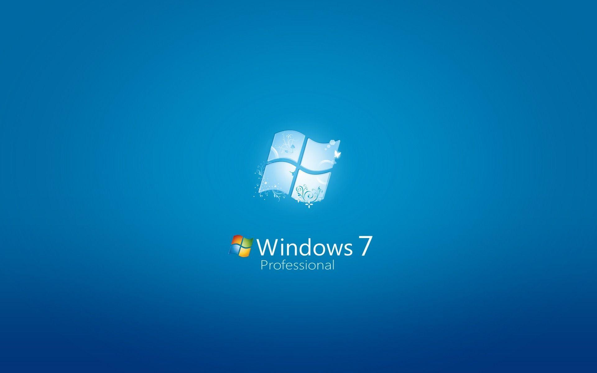 Windows 7 Wallpapers Best G4Q » WALLPAPERUN.COM