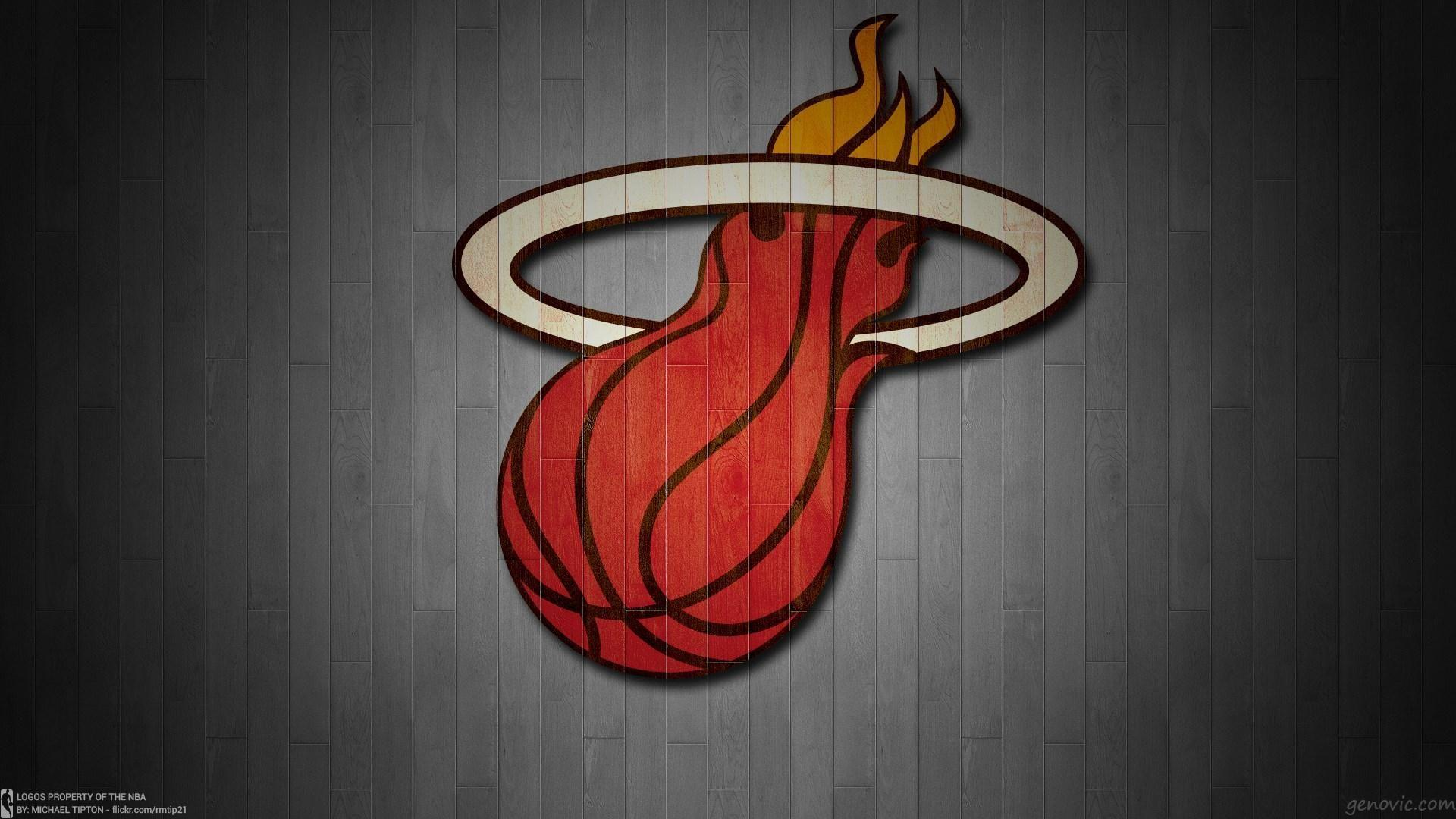 Miami heat 2016 wallpapers wallpaper cave - Miami heat wallpaper android download ...