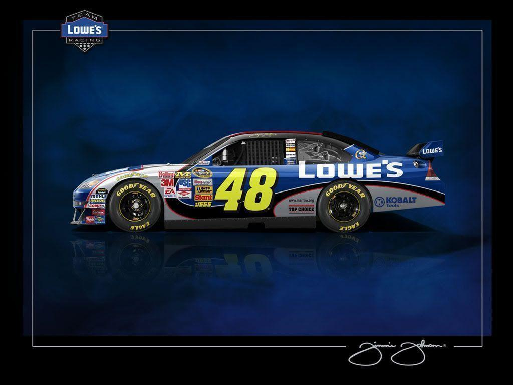 jimmie johnson 2016 wallpapers wallpaper cave