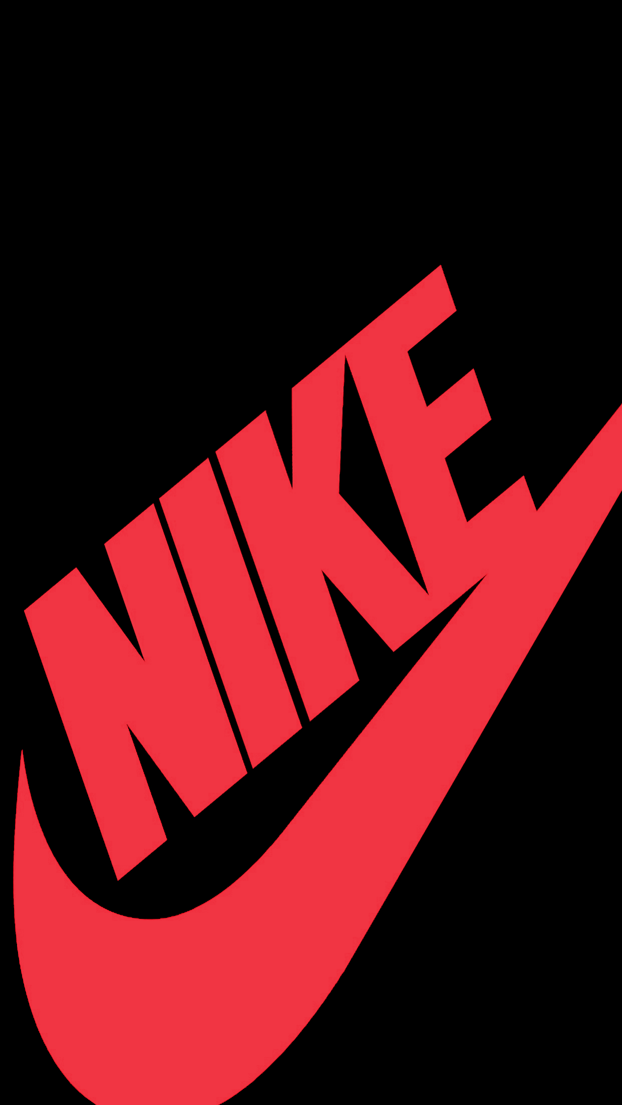 wallpapers nike 2016 wallpaper cave
