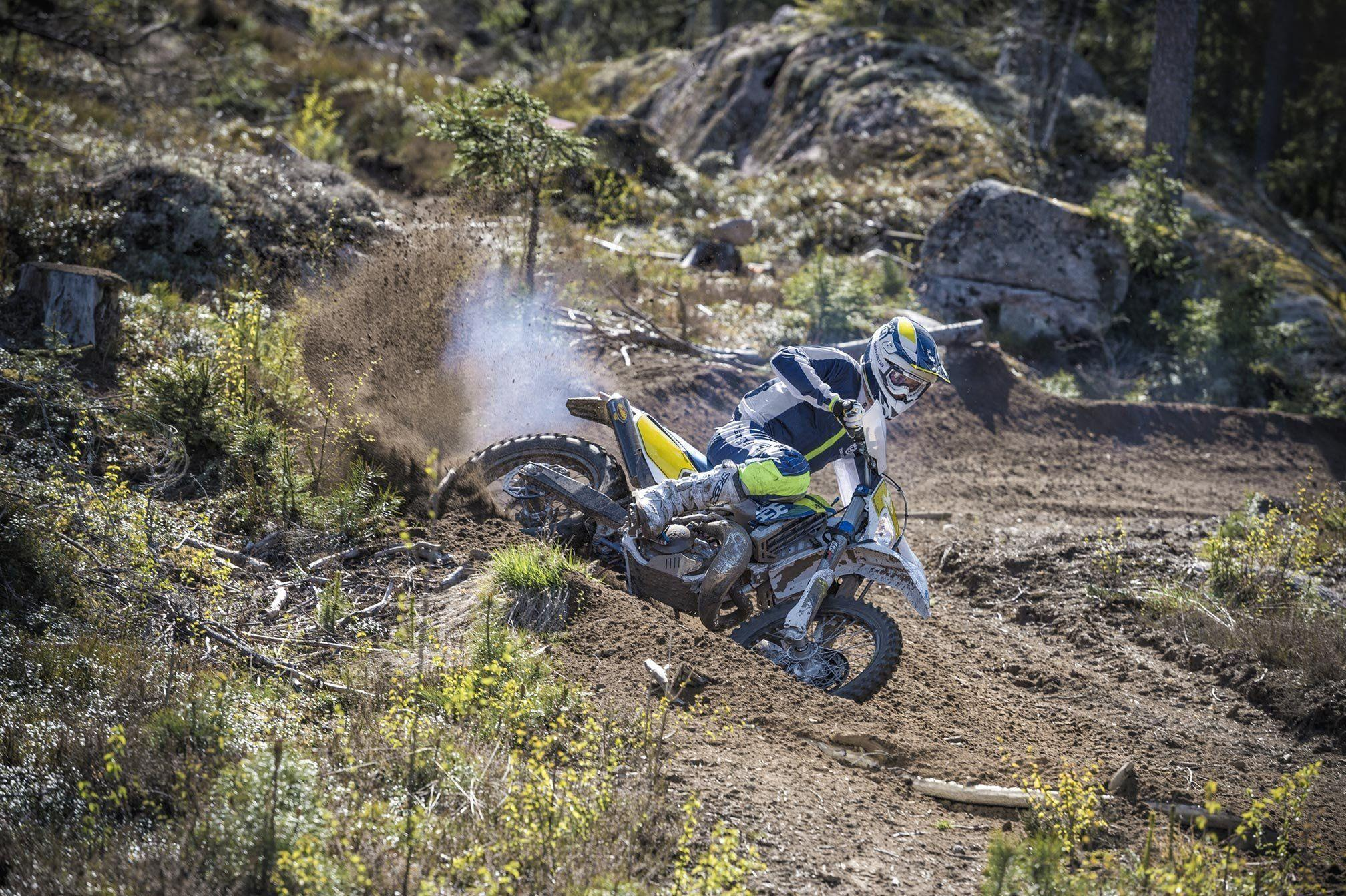 Motocross Wallpapers 2016