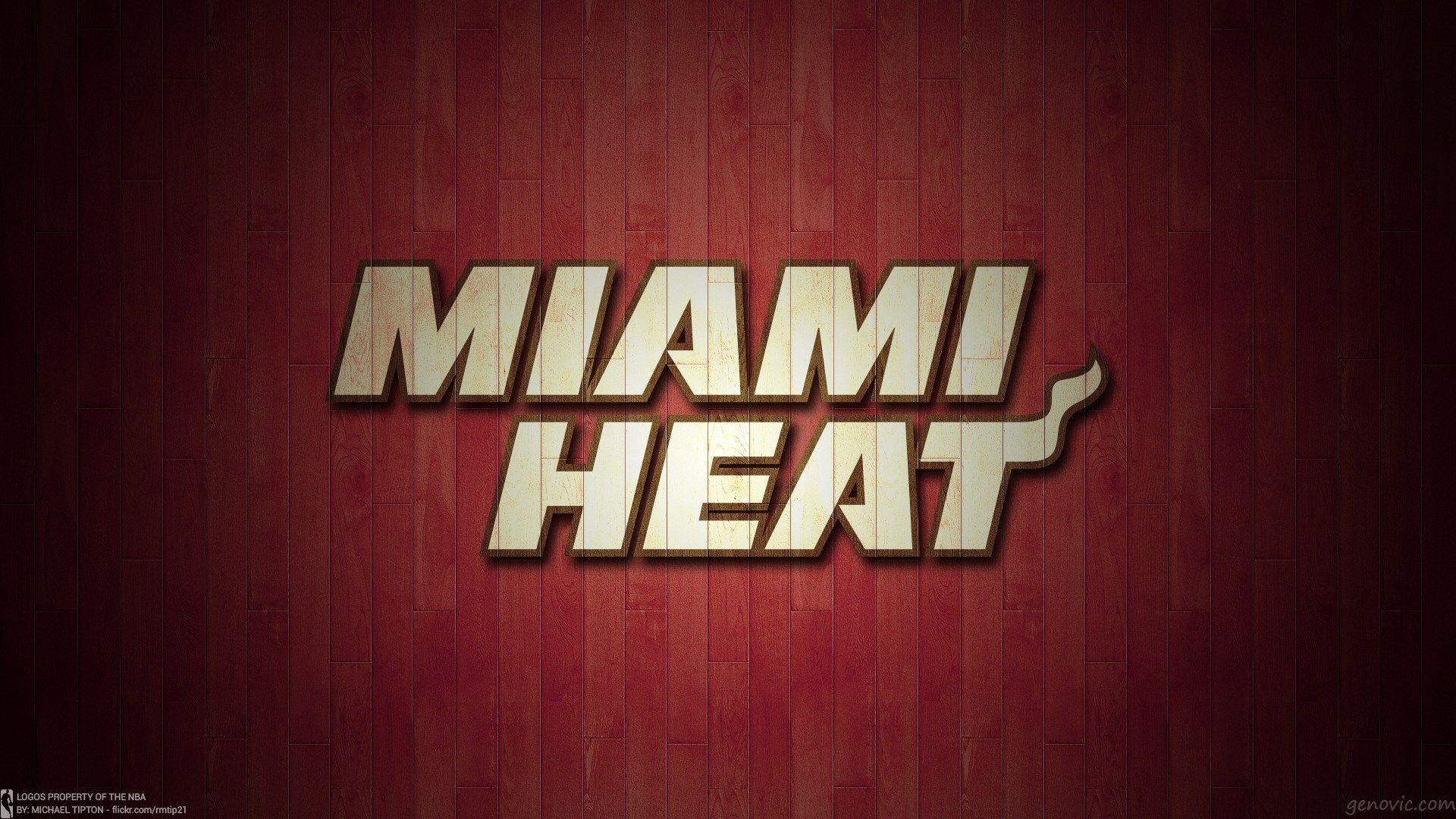 Miami heat wallpapers 2016 hd wallpaper cave - Miami heat wallpaper android download ...