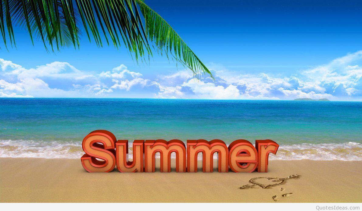 free summer wallpapers ndash - photo #29