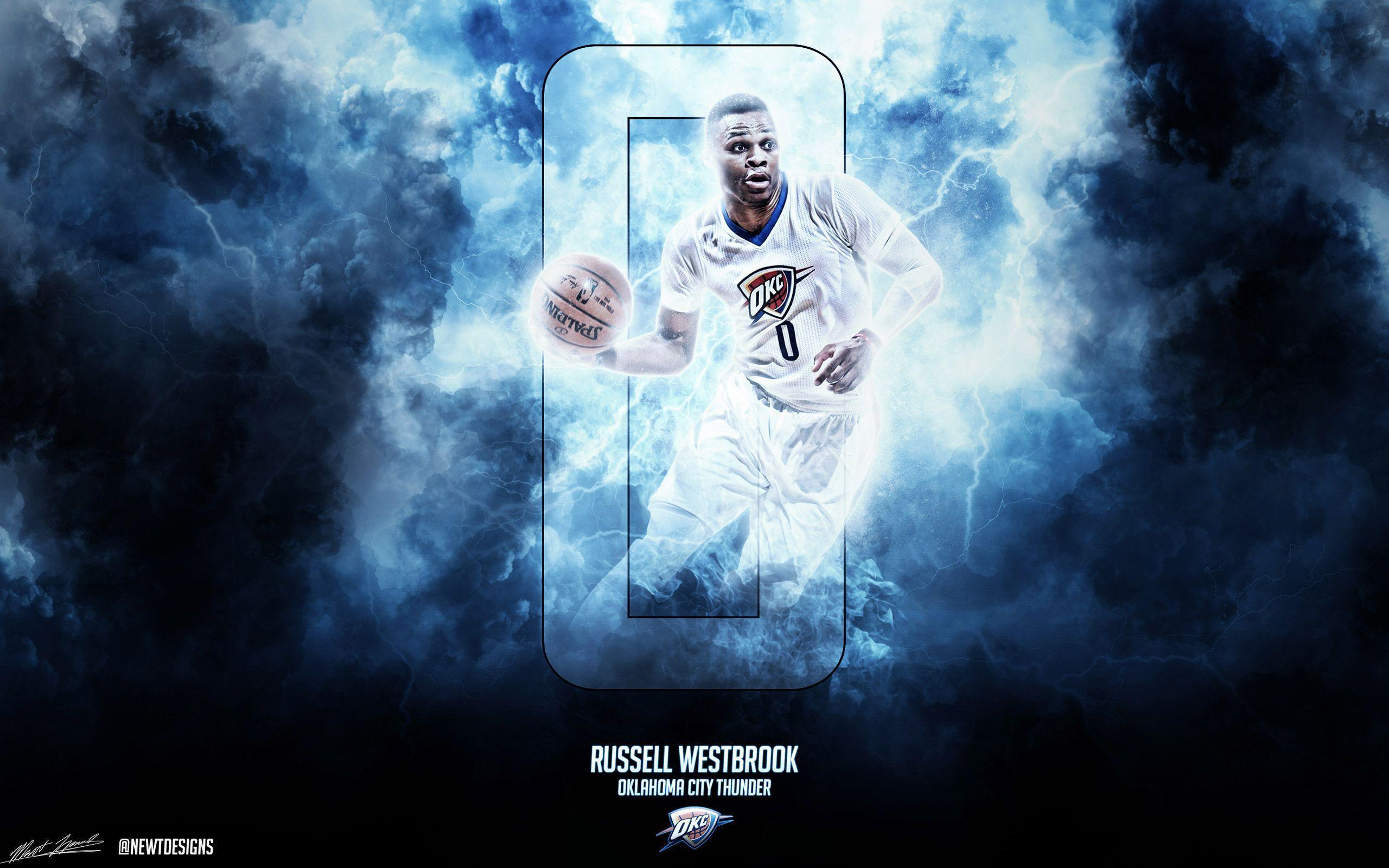 Westbrook wallpaper iphone