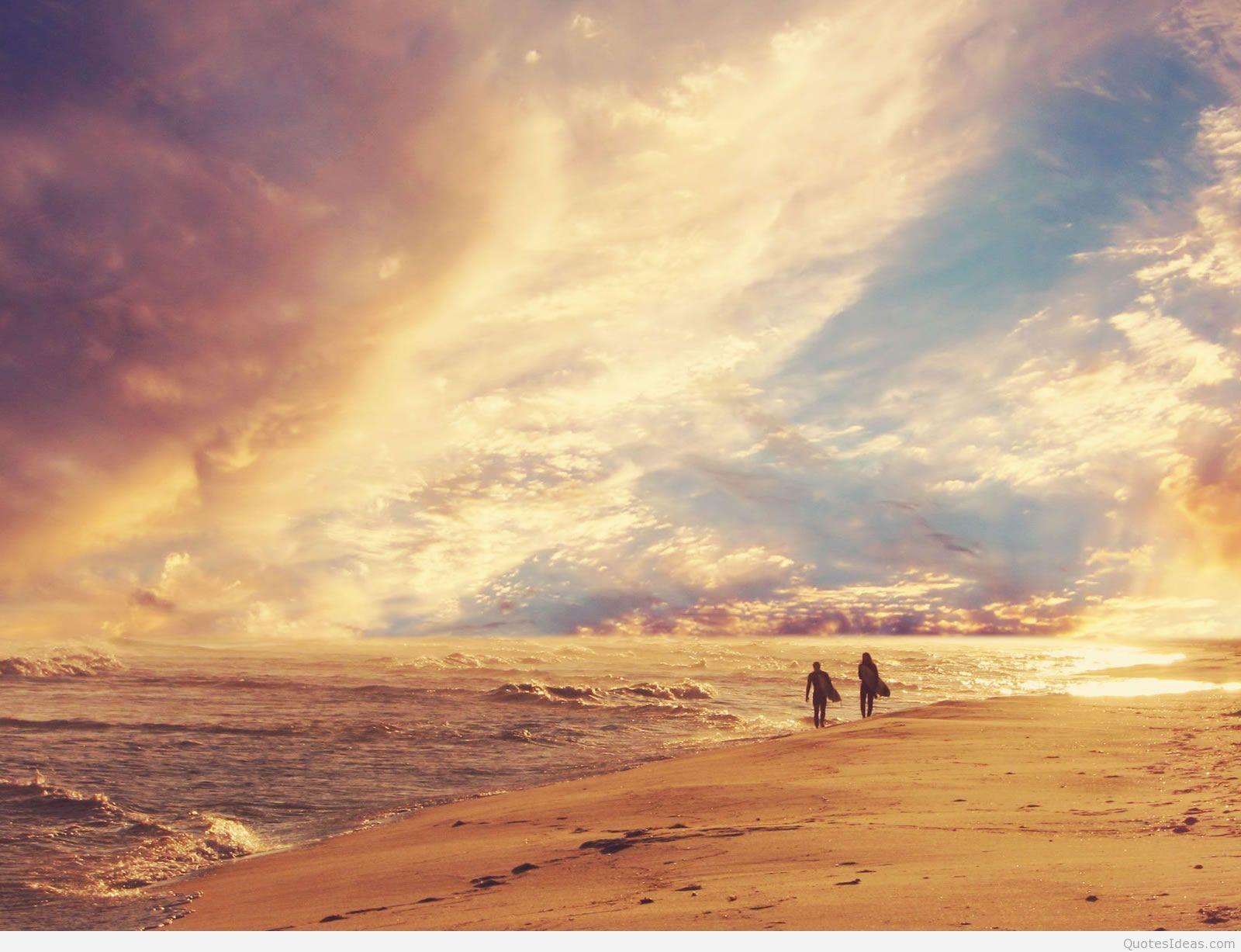 beach for wallpaper 3x6summer - photo #17