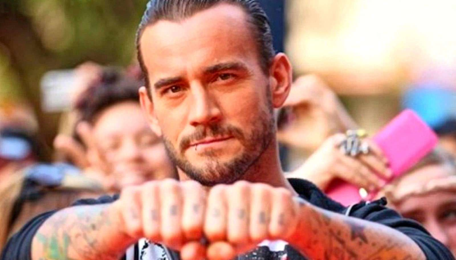 Cm punk 2016 wallpapers wallpaper cave cm punk hd wallpaper 1 download voltagebd Choice Image