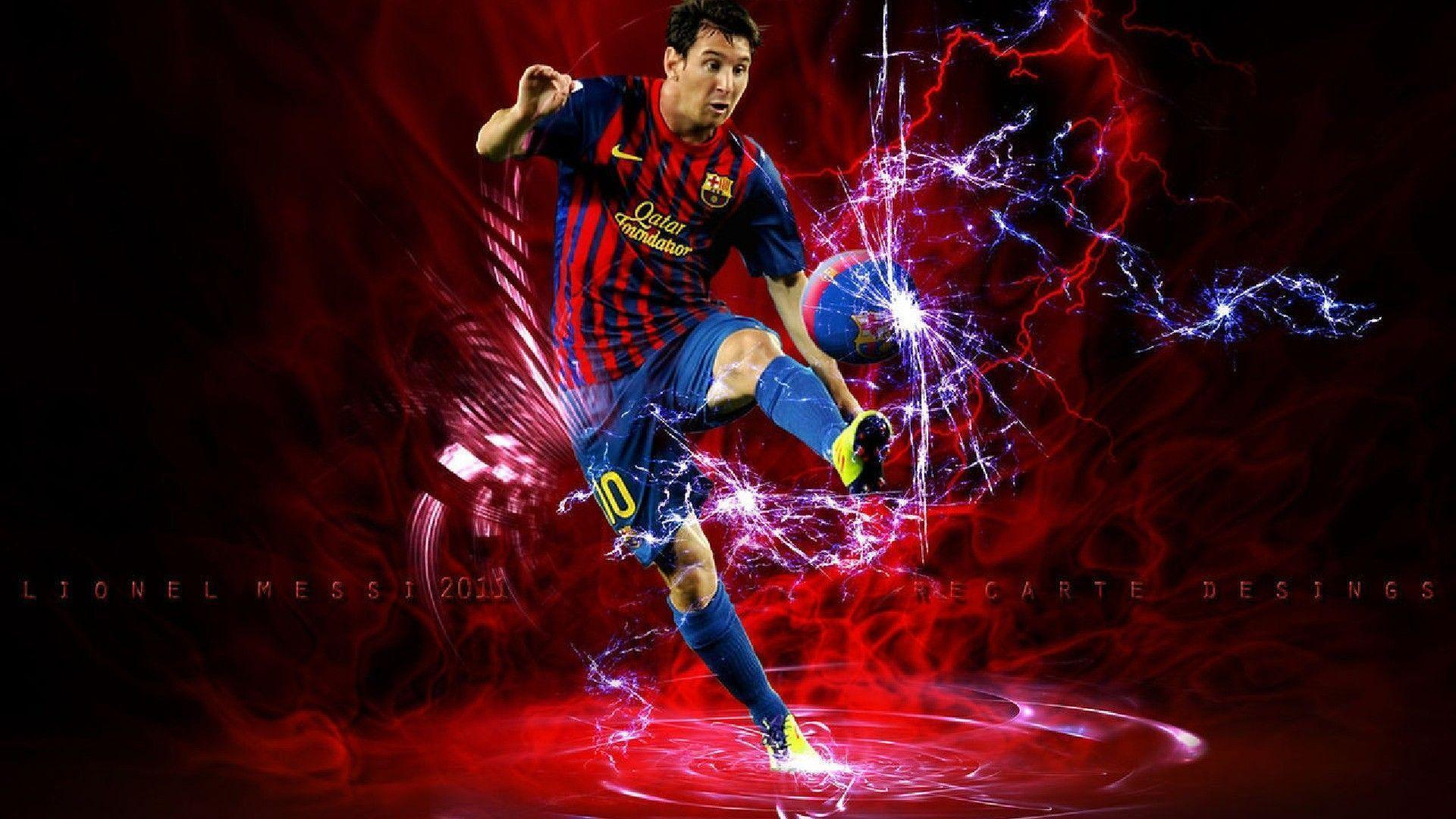 messi backgrounds 2016 wallpaper cave