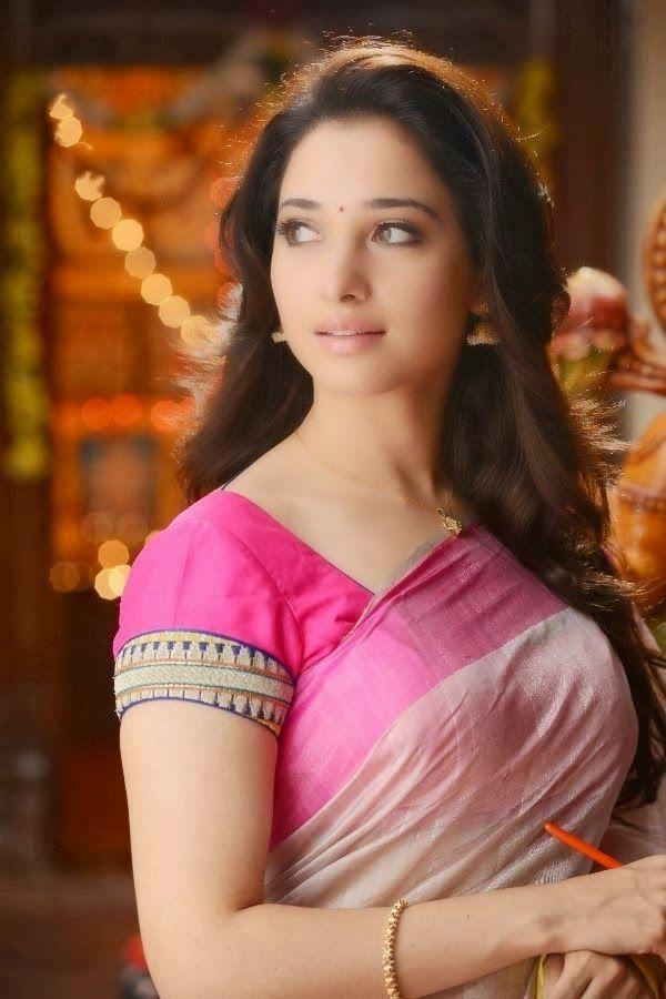 Top 15 Bollywood Actres Tamanna Bhatia Hd Wallpepar Free Download