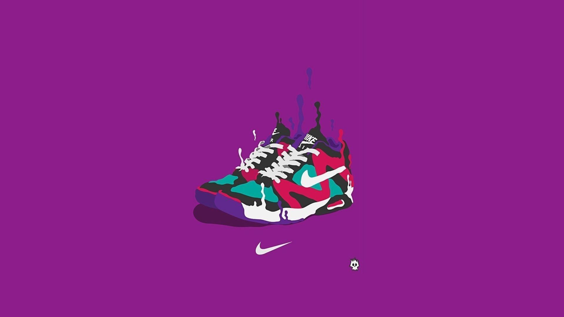 Nike Wallpapers HD 2016 - Wallpaper Cave