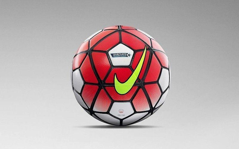 gallery for nike soccer ball wallpaper hd