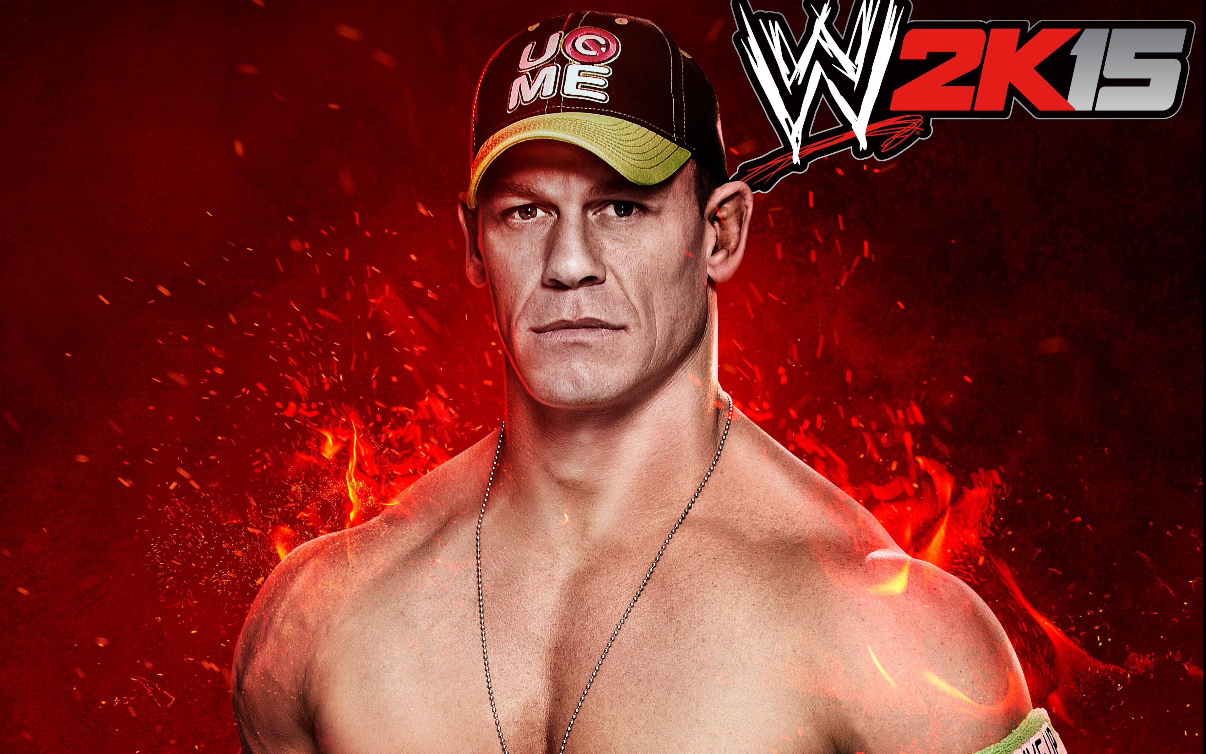 johncena hd wallpapers 2016 - wallpaper cave