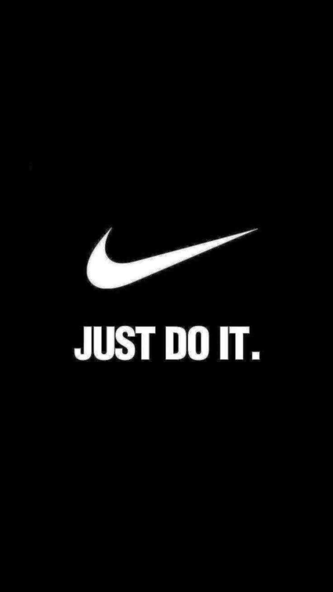 L Image De Marque De Nike Nike Et La Publicite