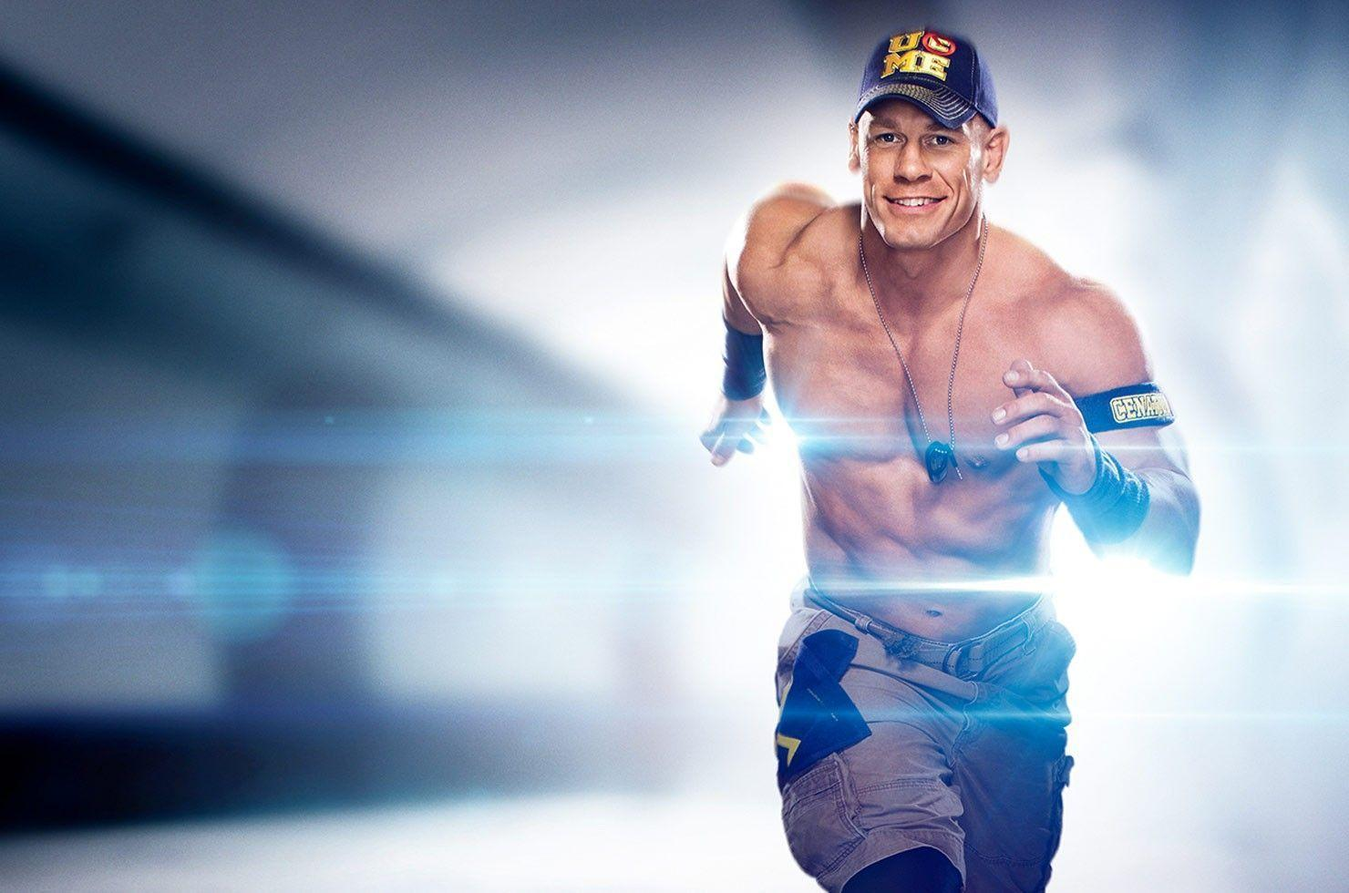 johncena hd wallpapers 2016 wallpaper cave