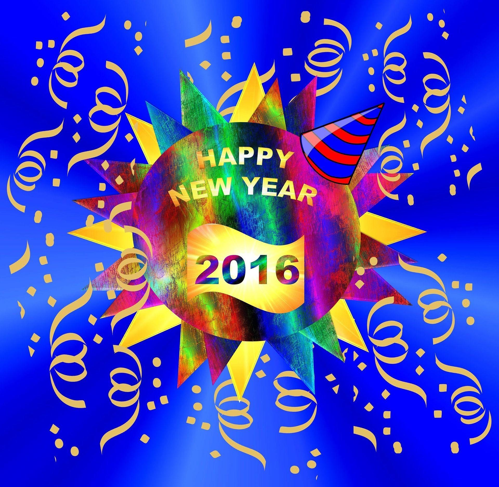 new year 2016 best wallpapers   wallpaper cave