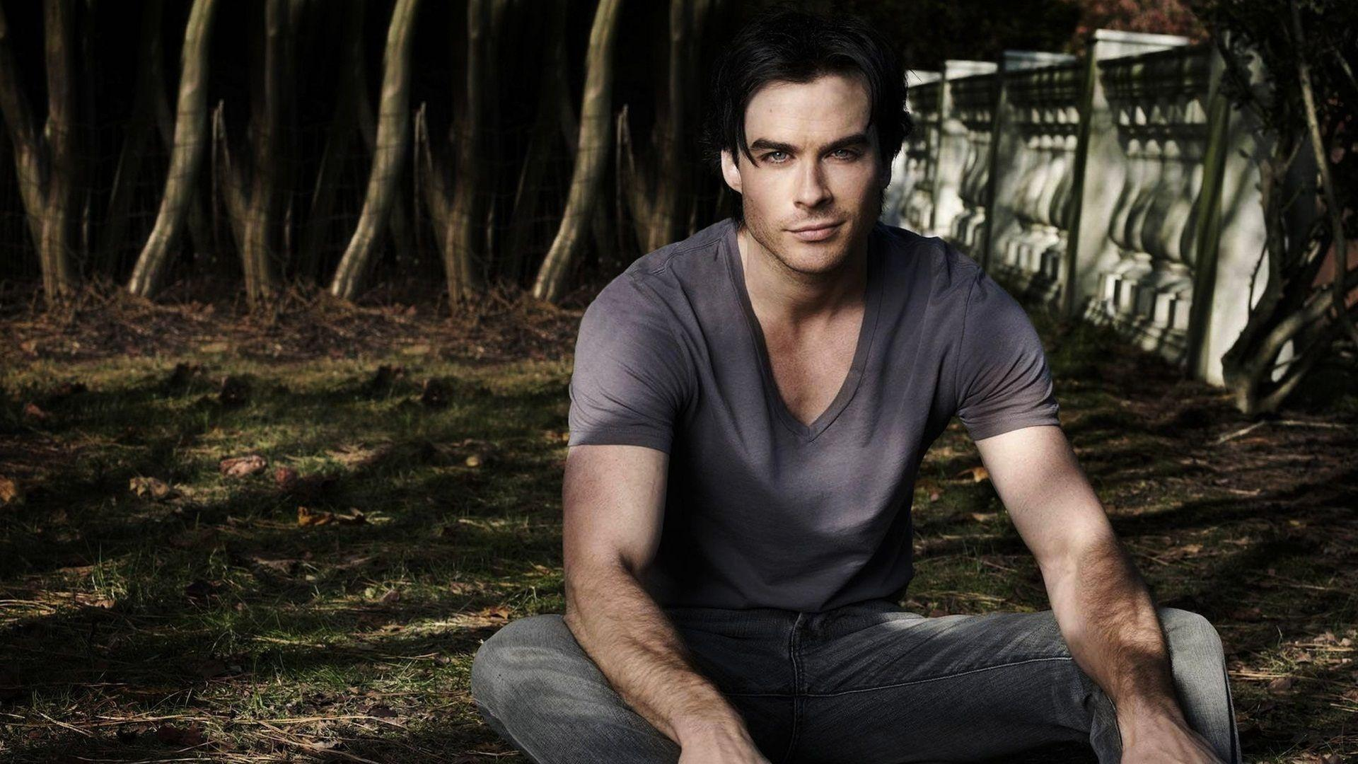 Damon Salvatore Quotes image wallpapers Damon HD wallpapers and