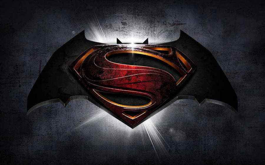The Weekly Stuff Podcast #138 - The Batman & Superman Cinematic ...