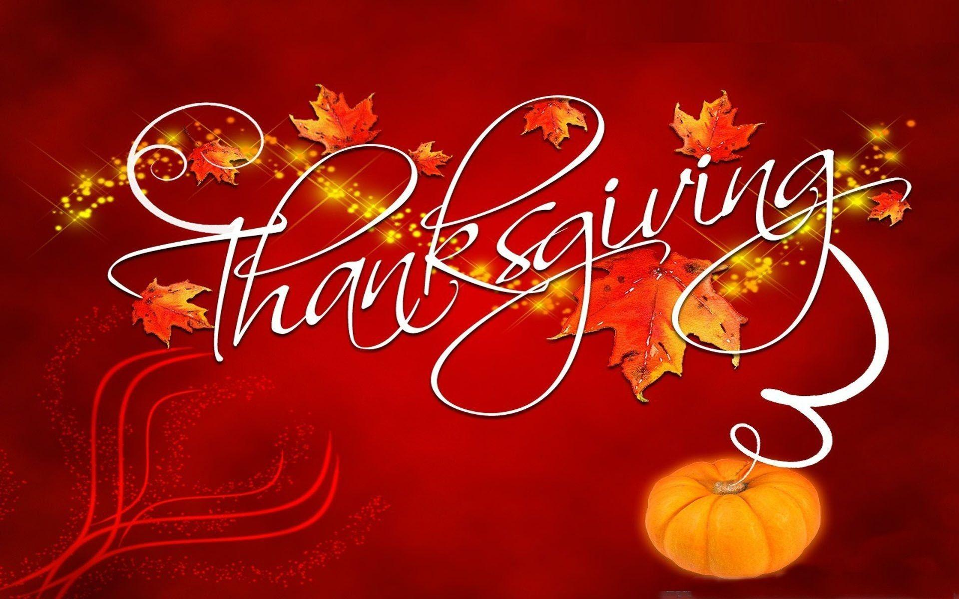 Thanksgiving 2016 wallpapers wallpaper cave thanksgiving wallpaper hd free download 2016 wallpapers voltagebd Gallery