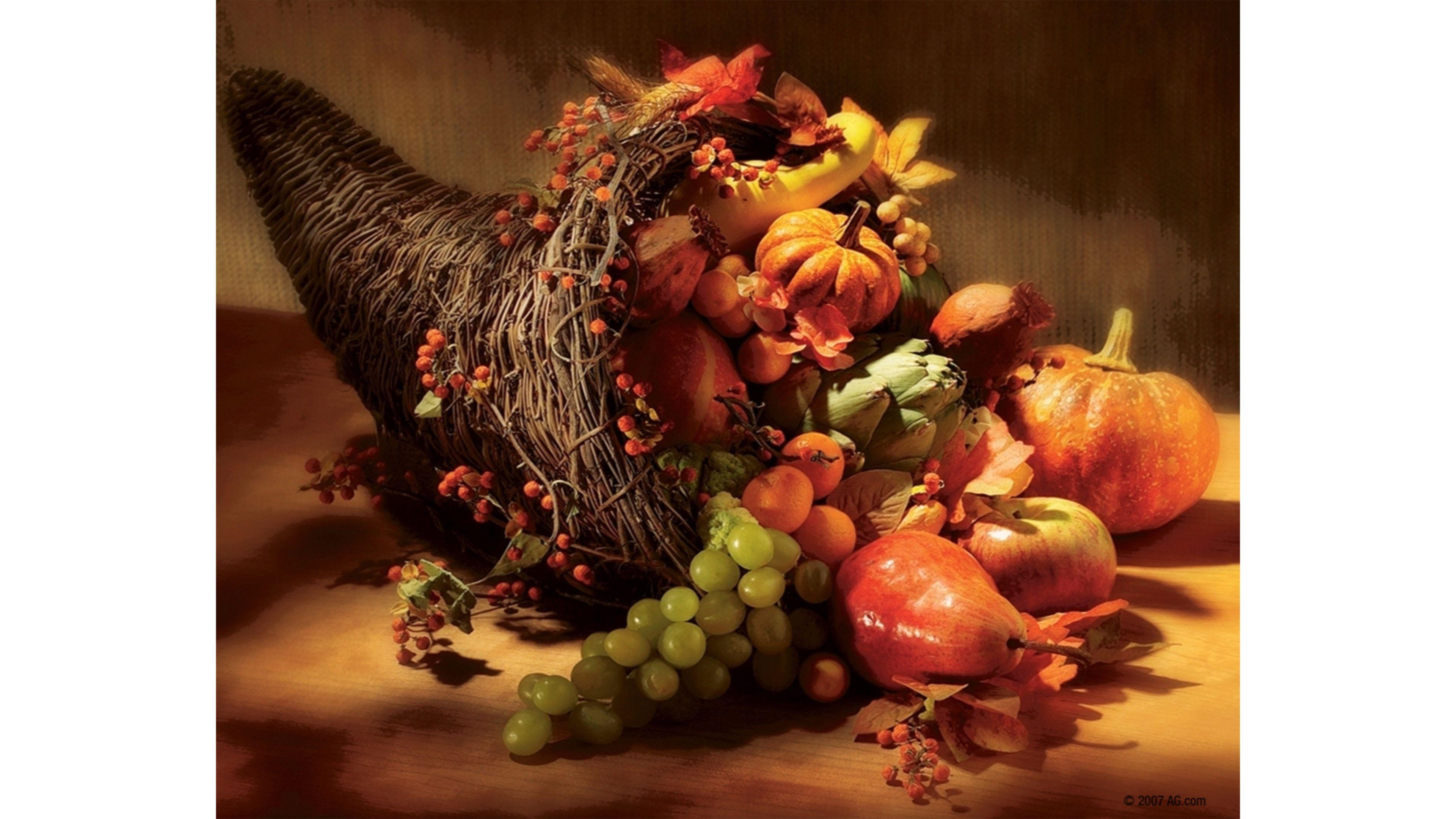 Thanksgiving 2016 Wallpapers - Wallpaper Cave
