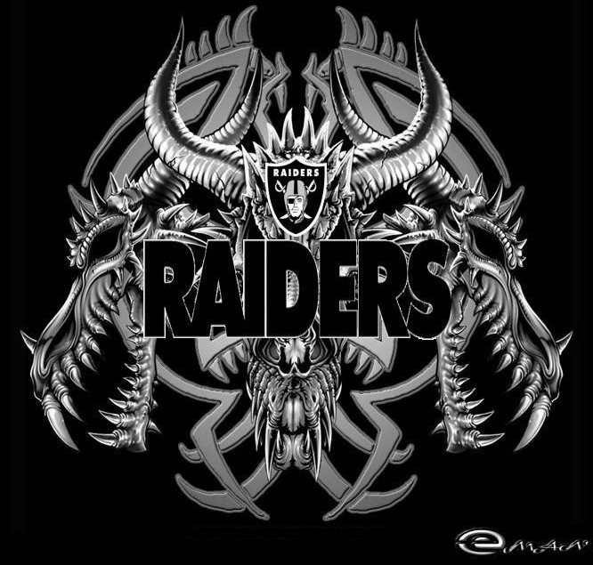 Raiders Wallpaper Wallpaper Ideas