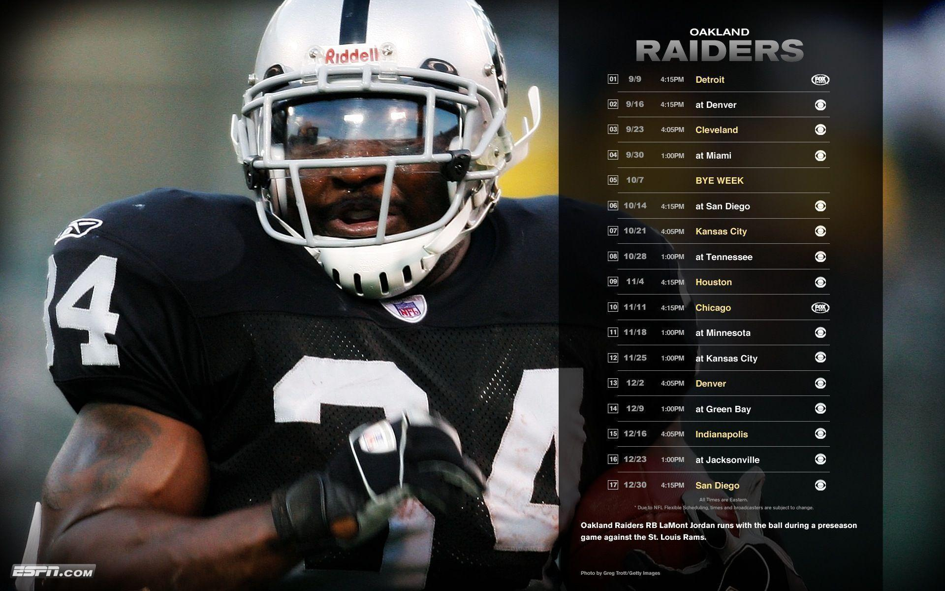 get free high quality hd wallpapers oakland raiders wallpaper android app