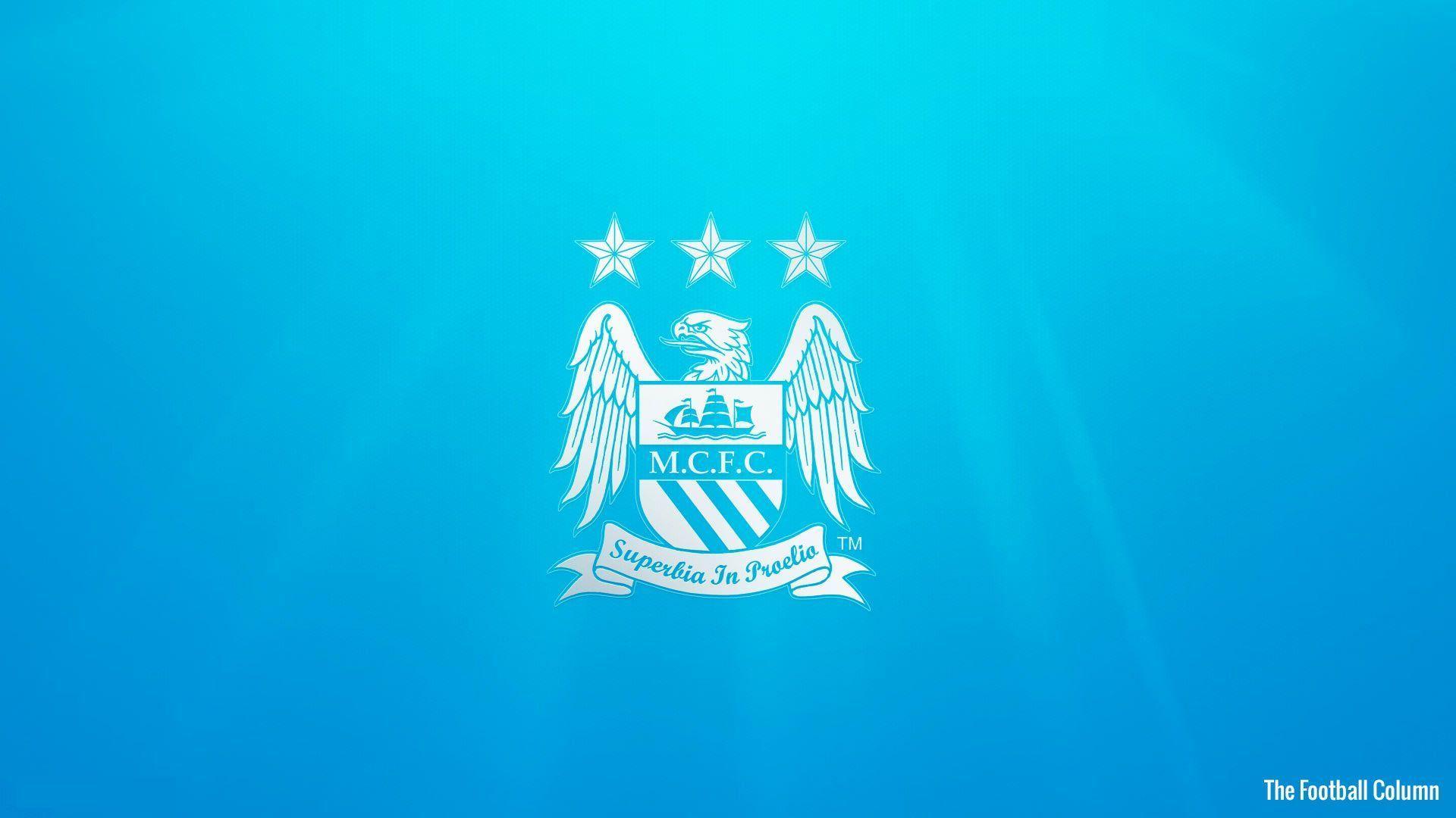 Manchester City Wallpaper: Manchester City Wallpapers 2016