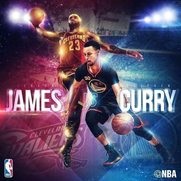 Cool Basketball Wallpapers: Lebron James Mvp Wallpapers 2016