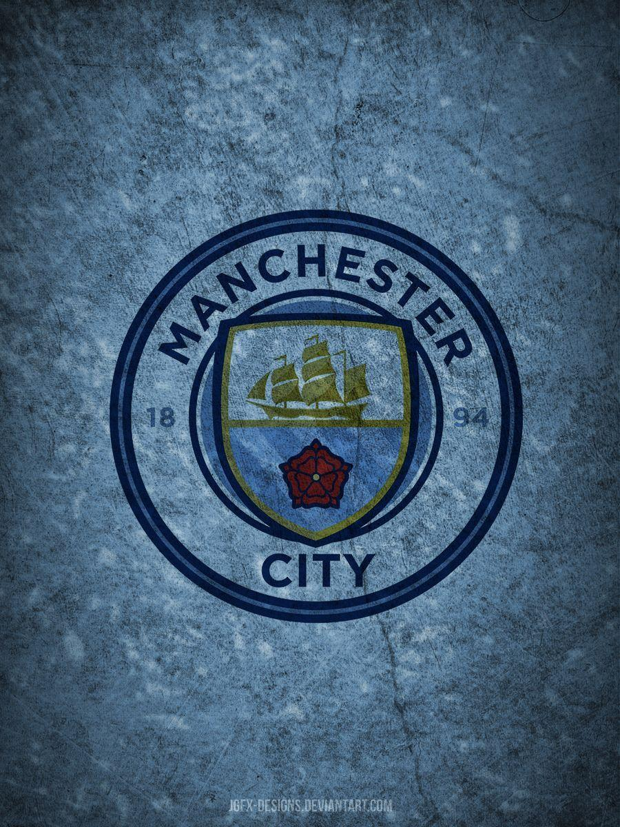 man city - photo #9